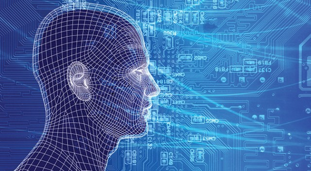 neural-network-consciousness-downloading-640x353